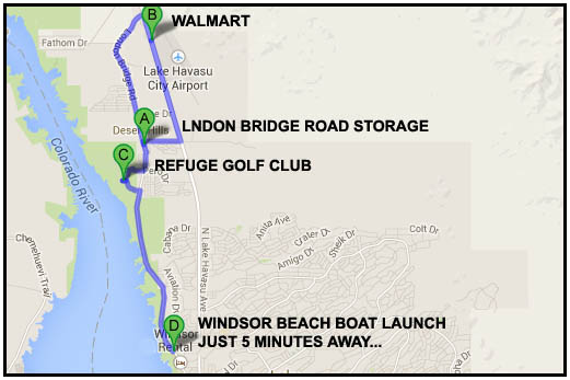 havasu_storage_map