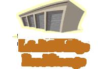 Havasu Storage